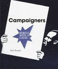 Thomas, Paul: Campaigners