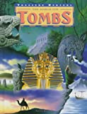 Anita Ganeri: The Search for Tombs (Treasure Hunters)