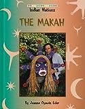 Eder, Jeanne M. Oyawin: The Makah (Indian Nations)
