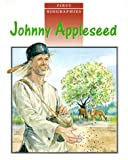 Holland, Gini: Johnny Appleseed