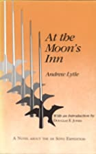 At the Moon's Inn (Library Alabama Classics)…