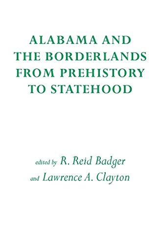 alabama-and-the-borderlands-from-prehistory-to-statehood