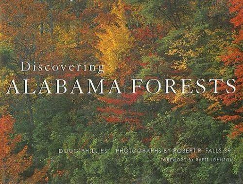 discovering-alabama-forests