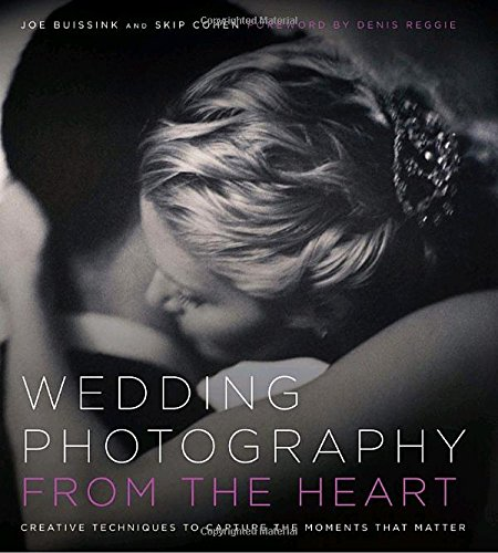 wedding-photography-from-the-heart-creative-techniques-to-capture-the-moments-that-matter