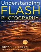 Understanding Flash Photography: How to…