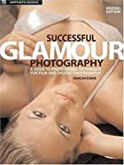 Successful Glamour Photography by Duncan…
