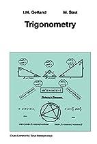 Trigonometry by Israel M. Gelfand