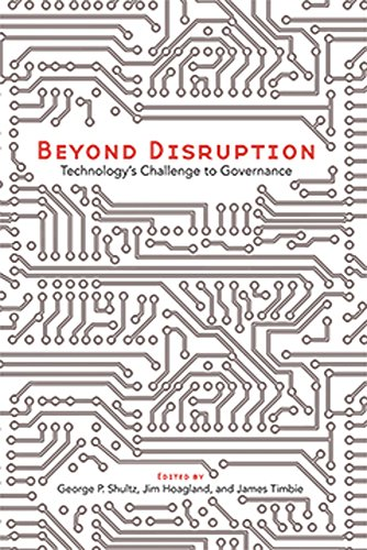 beyond-disruption-technologys-challenge-to-governance
