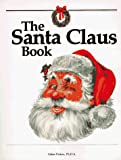 Perkes, Alden: The Santa Claus Book