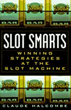 Slot Smarts: Winning Strategies at the Slot…