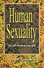 Human Sexuality: An All-Embracing Gift by…