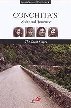 Conchita's spiritual journey : the great…