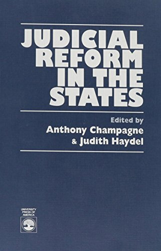 judicial-reform-in-the-states