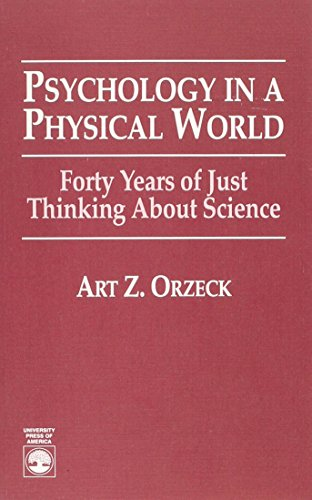 psychology-in-a-physical-world