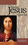 Anderson, Carol: Knowing Jesus in Your Life