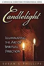 Candlelight: Illuminating the Art of…