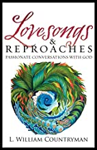 Lovesongs & Reproaches: Passionate…