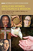 Anglican women on church and mission by…