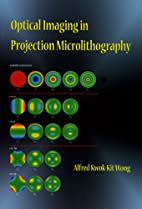 Optical Imaging in Projection…