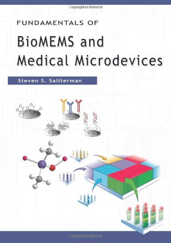 fundamentals-of-biomems-and-medical-microdevices