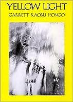Yellow Light: Poems (Wesleyan Poetry Series)…