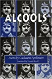 Apollinaire, Guillaume: Alcools