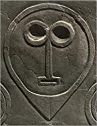 Graven Images: New England Stonecarving and…