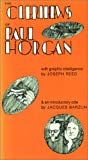 Horgan, Paul: The Clerihews of Paul Horgan