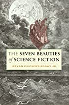 The Seven Beauties of Science Fiction by…