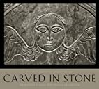 Carved in Stone: The Artistry of Early New…