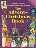 Arbogast, Joan Marie: The Advent-Christmas Book