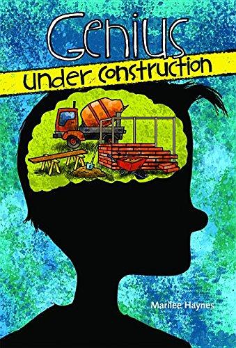 genius-under-construction