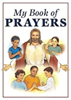 My Book of Prayers (Revised) by Daughters of…