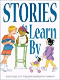 Arnsteen, Katy Keck: Stories to Learn By