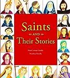 Jablonski, Patricia E.: Saints and Their Stories