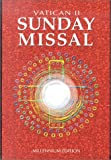 [???]: Vatican Ii Sunday Missal
