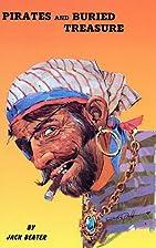 Pirates and Buried Treasure on Florida…