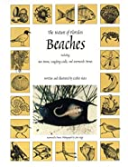 The Nature of Florida's Beaches Including…