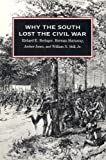 Beringer, Richard E. et al: Why The South Lost The Civil War