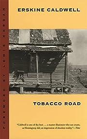 Tobacco Road: A Novel (Brown Thrasher Books…