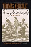 Keneally, Thomas: Confederates