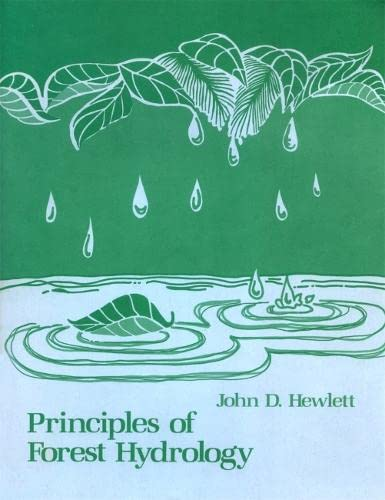 principles-of-forest-hydrology