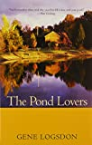 Logsdon, Gene: The Pond Lovers