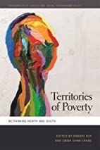 Territories of Poverty: Rethinking North and…
