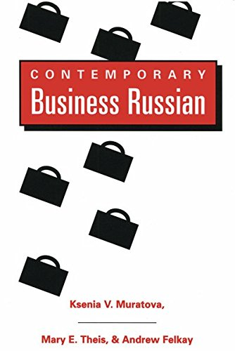 contemporary-business-russian