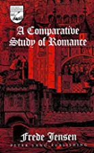A Comparative Study of Romance by Frede…
