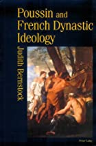 Poussin and French Dynastic Ideology by…