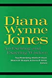 White, Donna R.: Diana Wynne Jones: An Exciting and Exacting Wisdom