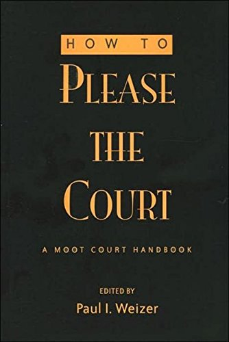 how-to-please-the-court-teaching-texts-in-law-and-politics