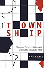 Township: Diffusion and Persistence of…